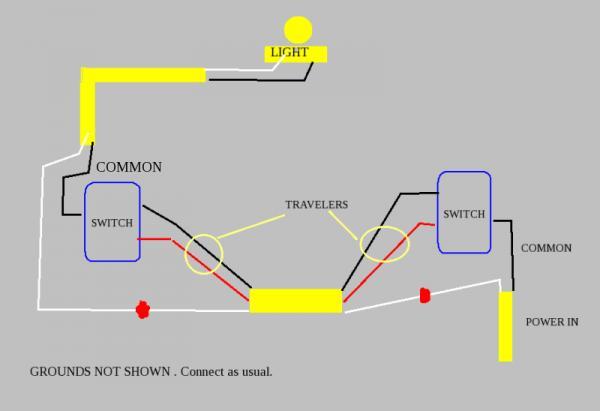 Name:  3-way_PWR-SW-1.jpg Views: 207 Size:  16.2 KB