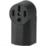 Name:  range-receptacle.jpg Views: 859 Size:  5.0 KB