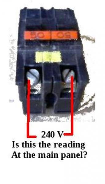 Name:  2-pole-breaker.jpg Views: 452 Size:  22.7 KB