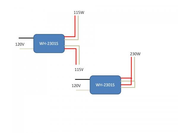 Name:  WH2301S LED Power Supply.jpg