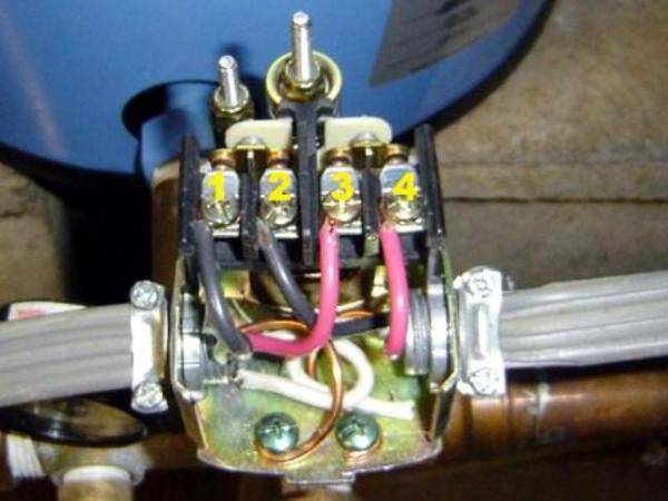 flygt pump wiring diagram flygt image wiring diagram flygt float switch wiring diagram wiring diagram on flygt pump wiring diagram
