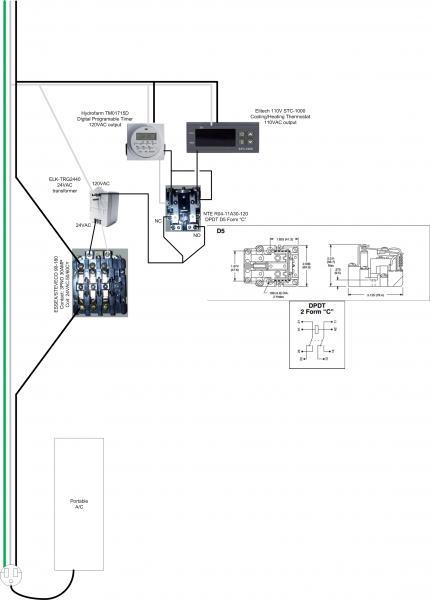 Name:  AC-circuit.jpg Views: 807 Size:  22.3 KB