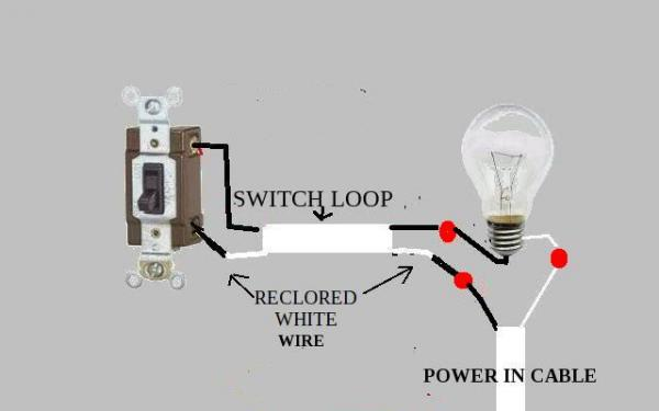 Ignition Switch Column 17129 further pressor Wiring Diagram Single Phase additionally Wiring A Dimmer Switch To Ceiling Fan further Fluorescent Light Wiring Diagram further J B Wiring Diagram. on two way light switch wiring diagram