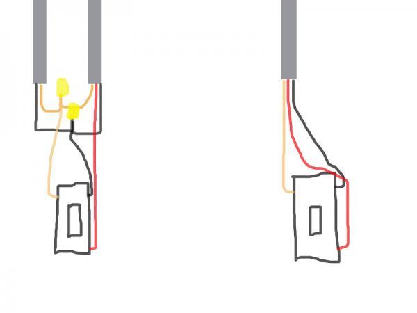 Name:  3 Way Switch Diagram.jpg Views: 349 Size:  13.6 KB