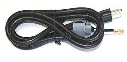 extension cord repair diagram wiring diagrams 3 wire plug wiring diagram for replacing extension cord nilza