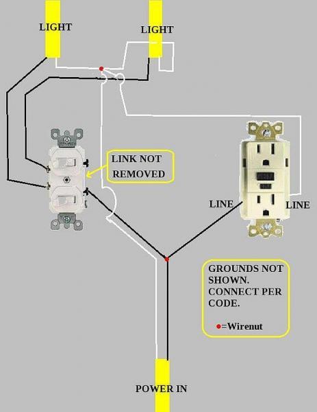 Wiringdiagrams additionally WiringDiagrams besides Motorrad Bildergalerie Cx500 Cafe Racer Von Geert Billiet 12494 additionally Diy Electrical Wiring Diagrams likewise Wiring. on honda cx500 wiring diagram