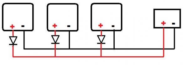 Name:  control diode.jpg Views: 100 Size:  13.9 KB