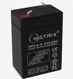 Name:  6V_4AH_SLA_battery.jpg Views: 3095 Size:  22.6 KB