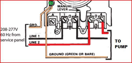 intermatic pool pump timer wiring diagram  1998 honda