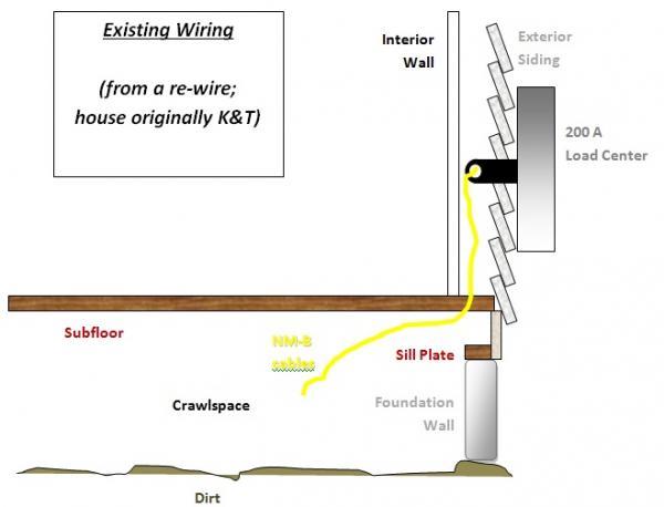 Name:  Existing Wiring.jpg Views: 2392 Size:  23.9 KB