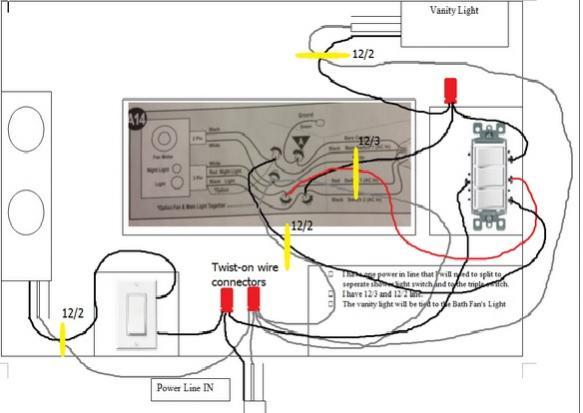 Name:  Bath wiring2.jpg Views: 606 Size:  34.1 KB