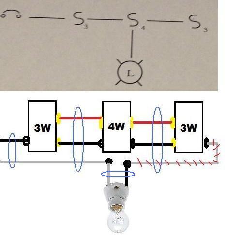 wiring diagram help doityourself com community forums