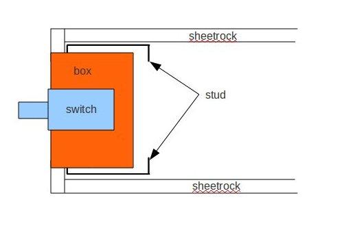 Name:  switch.jpg Views: 424 Size:  11.7 KB