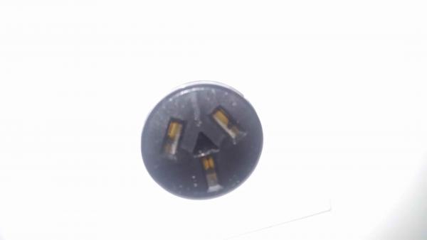 Name:  NEMA 10-50R Dryer Outlet.jpg Views: 657 Size:  7.1 KB