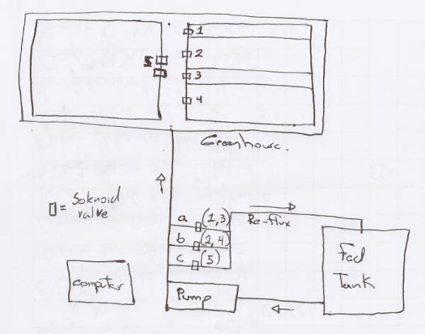 Name:  Documento escaneado.jpg Views: 223 Size:  25.5 KB