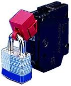 Name:  277v-mcb-lockout-locked.jpg Views: 575 Size:  24.5 KB