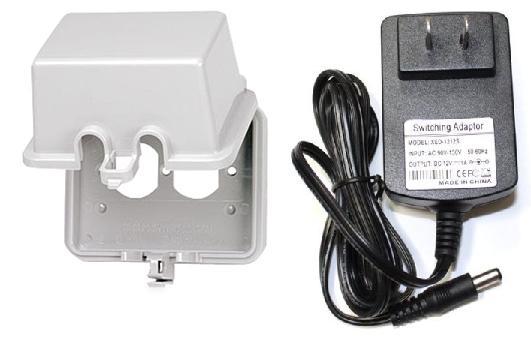 Name:  adapter.jpg Views: 4159 Size:  23.0 KB