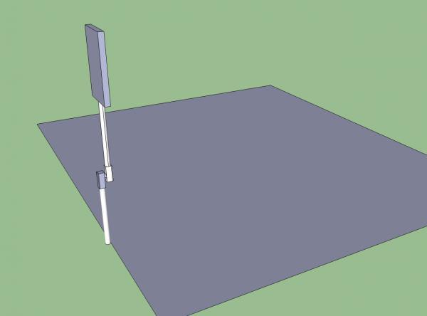 Name:  conduit.jpg Views: 449 Size:  10.0 KB