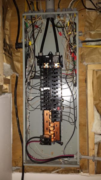 Name:  Electrical Panel.jpg Views: 872 Size:  40.2 KB