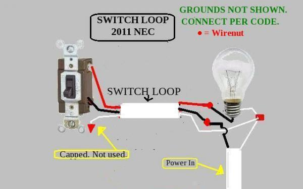 two lights on one switch hostingrq com two lights on one switch how to wire 3 lights to one switch diagram 2