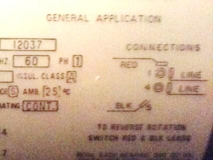 Name:  motor.JPG Views: 208 Size:  38.9 KB