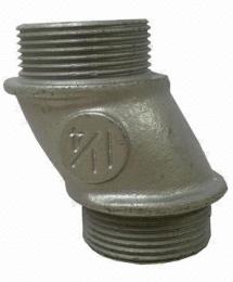 Name:  Offset-conduit-nipple.jpg Views: 610 Size:  31.7 KB