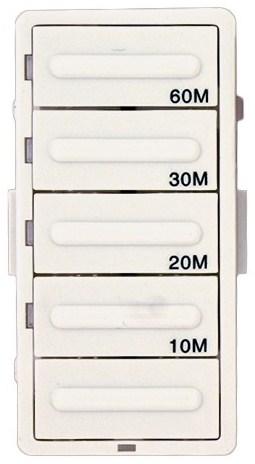 Name:  electronic-pushbutton-timer-115v-20-amps.jpg Views: 1365 Size:  29.7 KB