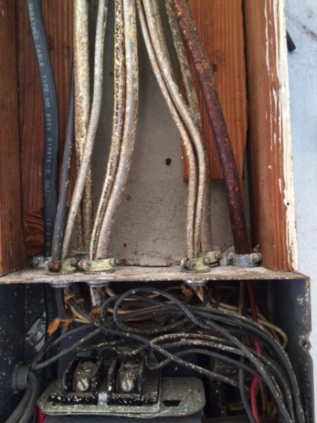 Wiring A Receptacle on grounding a receptacle, wiring terminals, wiring light, connecting electrical receptacle, wiring receptacle code, home wiring receptacle,
