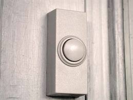 Attached Images & Electric door doesnt open when it should - DoItYourself.com ...
