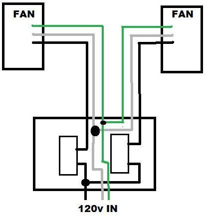 Name:  diagram.jpg Views: 241 Size:  19.1 KB