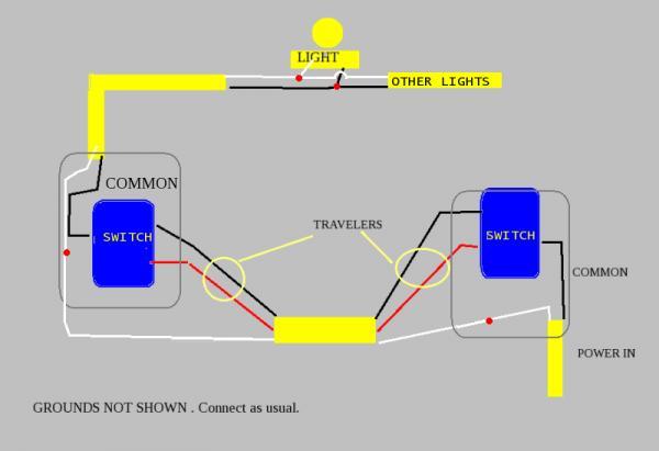 multiple pot light wiring diagram images install recessed lights wiring diagram for multiple pot lights
