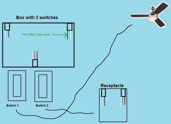 Name:  wiring1.jpg Views: 311 Size:  21.0 KB