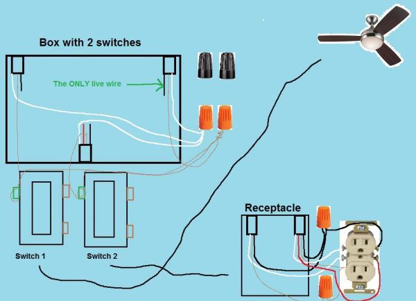 Name:  wiring3.jpg Views: 281 Size:  29.5 KB