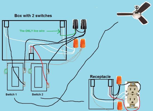 Name:  wiring4.jpg Views: 263 Size:  33.3 KB