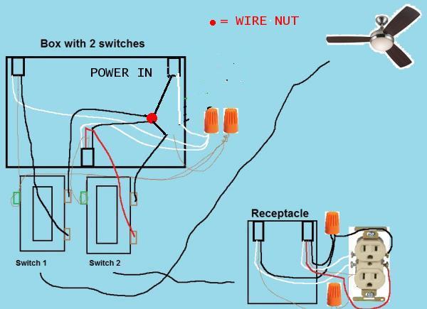 Name:  wiring4.jpg Views: 312 Size:  32.7 KB