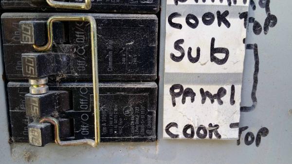 Name:  Cooktop Breakers_resize.jpg Views: 352 Size:  41.4 KB