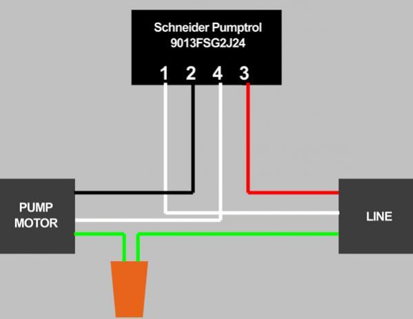 Name:  pump motor wiring1.jpg Views: 383 Size:  16.4 KB