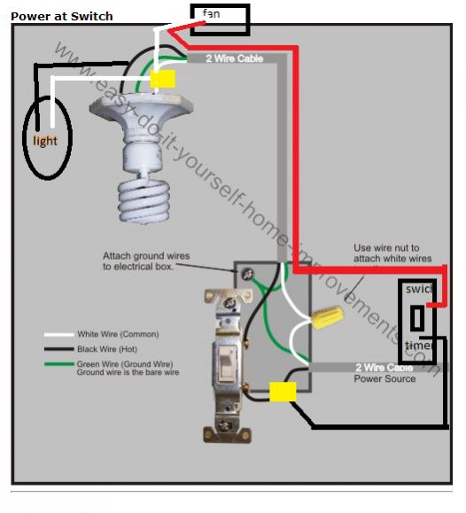 5396d1352700486 need wire diagram understand poweratswitch extraordinary 70 bathroom light electrical wiring decorating wiring diagram bathroom fan and light at eliteediting.co