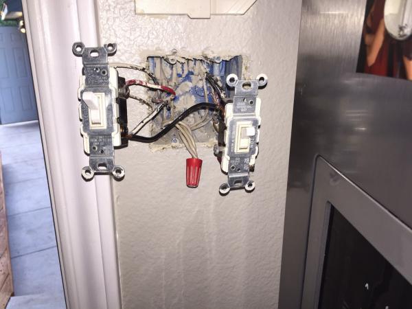 Name:  wiring2.jpg Views: 416 Size:  37.0 KB