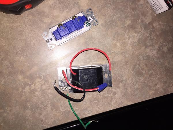 Name:  wiring3.jpg Views: 221 Size:  42.0 KB