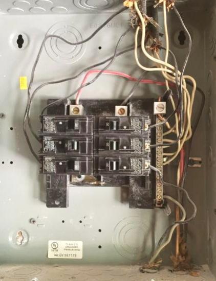 Name:  54416d1439142672-uf-wiring-img_2018.jpg Views: 75 Size:  34.8 KB