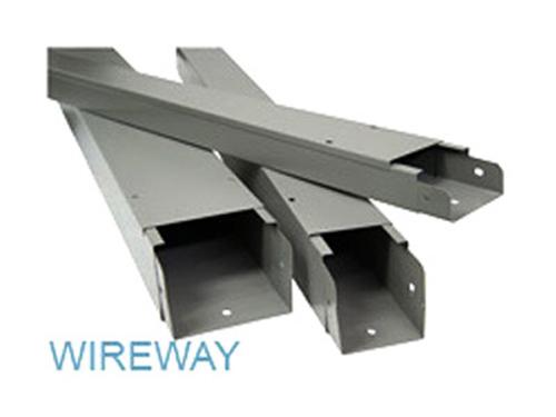 Name:  wireway.jpg Views: 5566 Size:  36.8 KB