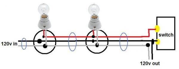 Name:  wiring.jpg Views: 198 Size:  15.1 KB
