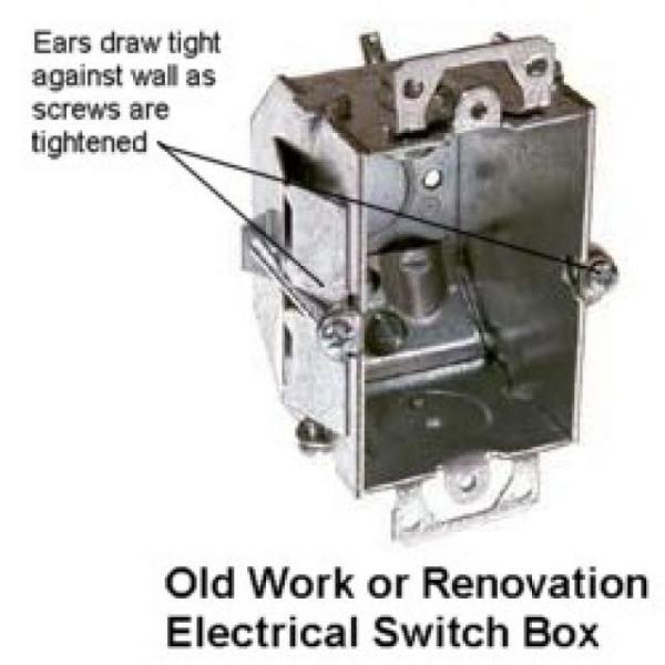 Old worker joe electrician fucks his teen intern at work 8