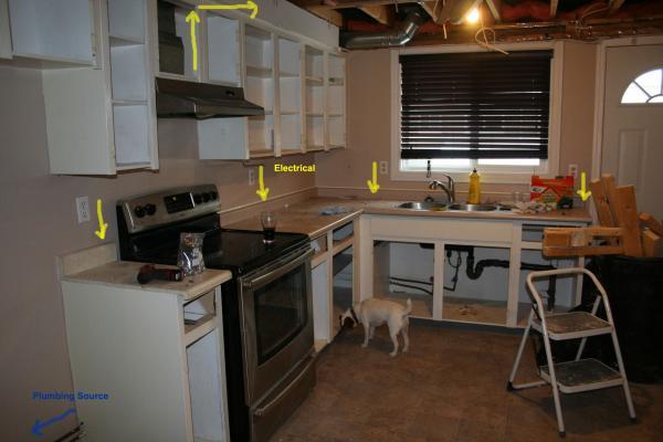 Name:  kitchen1.jpg Views: 1032 Size:  31.8 KB