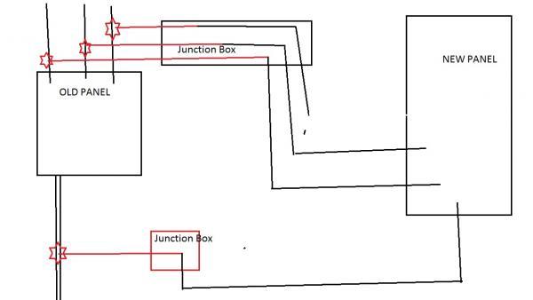 Name:  wire box.jpg Views: 275 Size:  17.2 KB