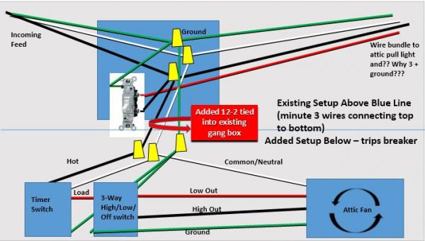 mk double pole switch wiring diagram images wiring black white pole switch wiring diagram on three position light
