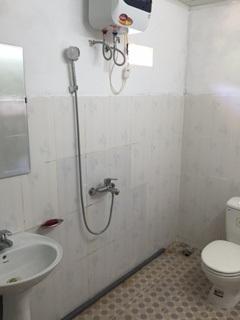Name:  bath1.jpg Views: 158 Size:  20.6 KB