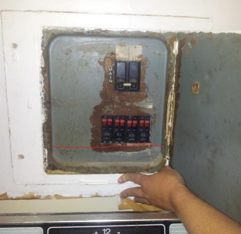 Name:  circuit box.jpg Views: 2509 Size:  24.3 KB