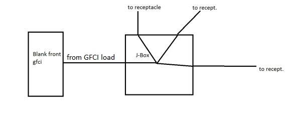 Name:  wiring.jpg Views: 316 Size:  14.0 KB